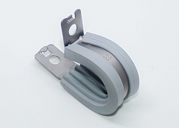 Picture for category Locking Type Pre-Positioned Clamps